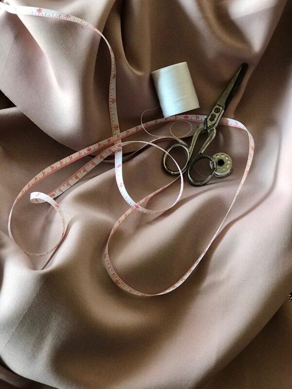 Ciseaux couture